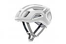 POC Ventral Air SPIN Road Helmet Hydrogen White Matte
