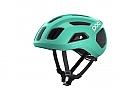 POC Ventral Air SPIN Road Helmet Fluorite Green Matt