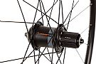 PowerTap G3 DT Swiss R460 Alloy Wheelset