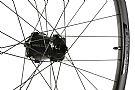 "Race Face Turbine R 27.5"" Front Wheel"
