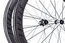 Reynolds Cycling STRIKE Carbon Wheelset