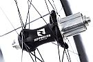 Reynolds Cycling AERO 80 C Wheelset