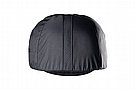 Showers Pass Elite Cycling Cap Black - One Size