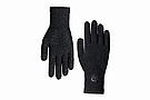 Showers Pass Crosspoint Waterproof Knit Wool Glove