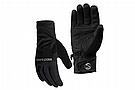 Showers Pass Mens Crosspoint Wind TS Glove