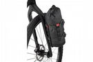 Salsa EXP Series Anything Cage HD with EXP Rubber Straps Bag Not Included