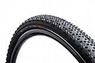 Schwalbe G-One Bite 700c Gravel Tire