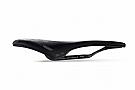 Selle Italia SLR Kit Carbonio Boost Superflow Saddle Selle Italia SLR Kit Carbonio Boost Superflow Saddle