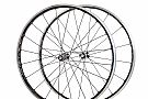 Shimano Dura-Ace WH-R9100 C24 Wheelset Shimano Dura-Ace WH-R9100 C24 Wheelset