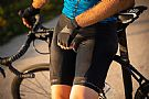 Shimano Mens S-PHYRE Bib Shorts