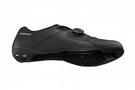 Shimano SH-RC300 Road Shoe