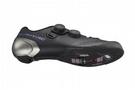 Shimano S-PHYRE SH-RC902 Wide Road Shoe