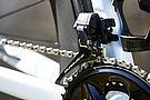 Shimano Dura-Ace FD-R9250 Di2 12-Speed Front Derailleur