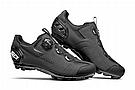 Sidi MTB Gravel Shoe