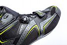 Sidi Zero Gore Winter Road Shoe