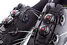 Sidi Tiger Carbon SRS MTB Shoe