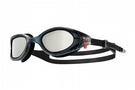 TYR Sport Special Ops 3.0 Femme Polarized Goggle Silver/Pink/Black