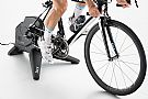 Tacx Flux Smart Direct Drive Trainer