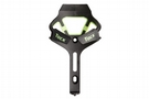 Tacx Ciro Bottle Cage Matte Fluo Yellow