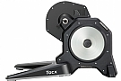 Tacx Flux S Smart Direct Drive Trainer Tacx Flux S Smart Direct Drive Trainer
