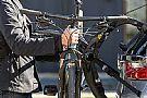 Saris Bones EX 2 Bike Trunk Rack