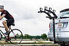 Saris Bones Hitch 3 Bike Universal Hitch