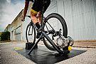 Saris Fluid 2 Smart Equipped Trainer