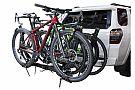 Saris Superclamp EX 4 Bike Universal Hitch