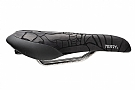 Terry Womens Butterfly Ti Saddle Black
