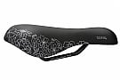 Terry Womens Cite X Gel Saddle Terry Womens Cite X Gel Saddle
