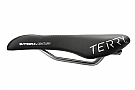 Terry Womens Butterfly Century Saddle Terry Womens Butterfly Century Saddle