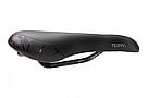 Terry Womens Butterfly Cromoly Gel Saddle