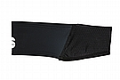 Sportful Air Protection Headband Black / Black