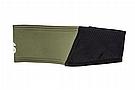 Sportful Air Protection Headband Beetle / Black