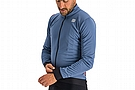 Sportful Mens Fiandre Medium Jacket