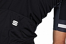 Sportful Mens Kite Jersey