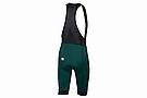 Sportful Mens Giara Bibshort (Discontinued Color)