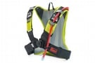 USWE Outlander 2 Hydration Pack Crazy Yellow