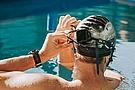 Underwater Audio Delphin Waterproof Micro-Tablet (8GB)
