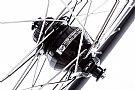 Sugar Wheel Works H+ Son The Hydra Dynamo Wheelset