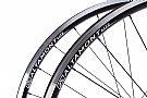 Sugar Wheel Works BOYD Altamount Lite Wheelset