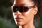 Tifosi Tsali Sunglasses
