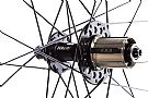 Velocity Major Tom Comp Tubular Wheelset