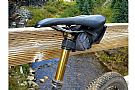 Wolf Tooth Components Valais Dropper Post Seat Bag Adapter