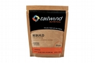 Tailwind Nutrition Rebuild Recovery (15 Servings) Coffee (Caffeinated)