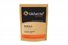 Tailwind Nutrition Rebuild Recovery (15 Servings) Salted Caramel