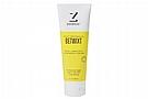 Zealios Betwixt Chamois Cream