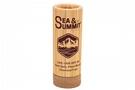 Sea & Summit SPF 36 Clear Sunscreen Face Stick