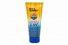 Sea & Summit SPF 50 Premium Sunscreen Lotion - 1oz