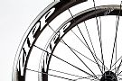 Zipp 302 V1 Carbon Clincher Wheelset